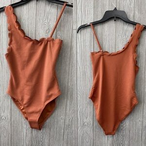 NWT Topshop Swim Suit
